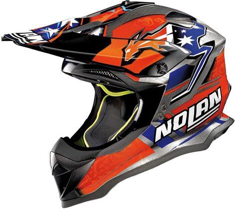 cheap motocross helmets for sale 100 motocross boots for sale cheap online buy