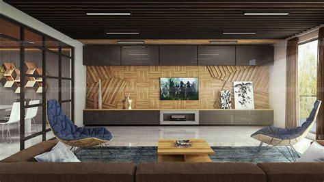 Interior Design For Living Room Usa by Interior 3d Rendering Design Architectural Interior