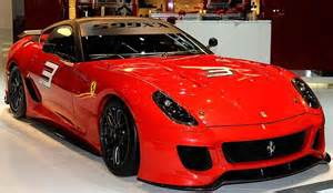 sport life: World Sports Cars