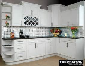 kitchens furniture kitchen cabinet 020 ha china manufacturer kitchen furniture furniture products