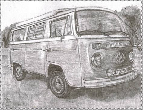 Liverpool Camper Vans > Links & Partners