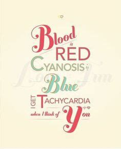 love cardiology humor lmao nurse humor jokes