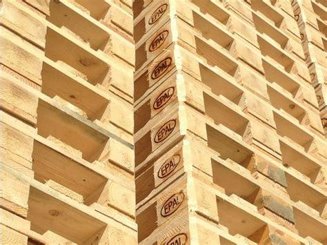 palette de bois a donner bois de palette a donner maison design sphena