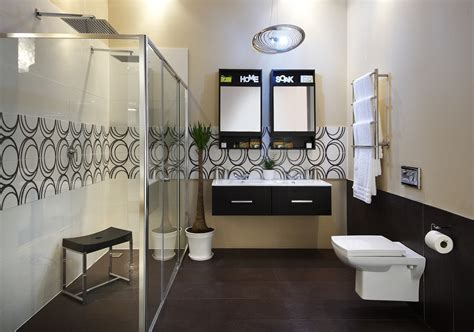 bathroom decor ideas 2014 quotes the best bathrooms design ideas 2013 2014