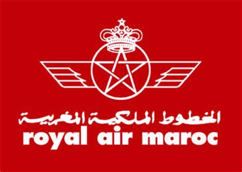royal air maroc reservation siege service client contact numéro de téléphone royal air maroc