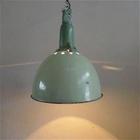 Otto Table Lamp by Design Amp Stil 1960 1969 Lampen Amp Leuchten Antiquit 228 Ten