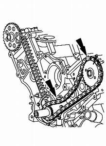 Ford 5 4 Triton Engine Problems