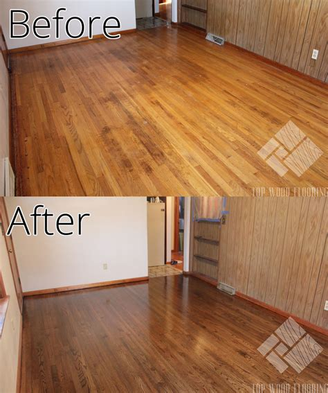 flooring erie pa 28 best flooring erie pa hardwood floor sanding floor refinishing erie pa welcome to express
