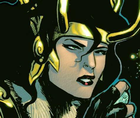 511 Best Images About Hela And Loki Laufeyson Lady Loki On