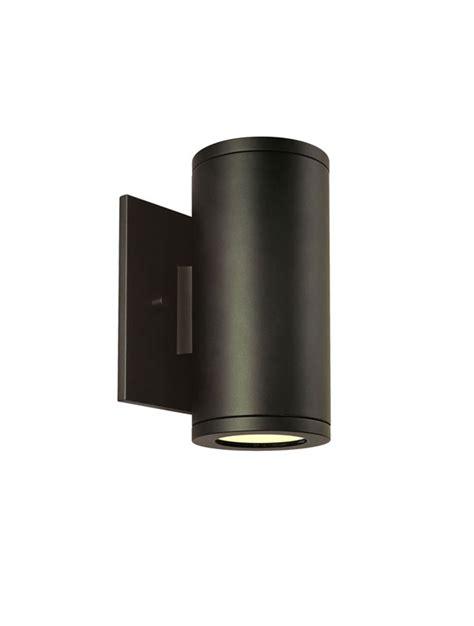 contemporary wall mount outdoor lighting fixtures home design lover