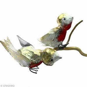 Comment Faire Un Oiseau En Papier : comment faire un oiseau en papier m ch tuto id es conseils et tuto d coration ~ Melissatoandfro.com Idées de Décoration