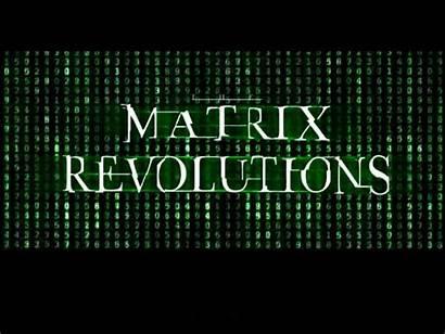 Matrix Revolutions Pill Donovan Sharpe Confirm Truths
