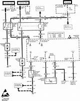 Diagram 1997 Pontiac Trans Sport Engine Diagram Full Version Hd Quality Engine Diagram Diagramraneew Tarantelluccia It