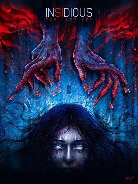 Pin by Yoosaf Kunjimohammed on Horror Movies Shit 3 ...