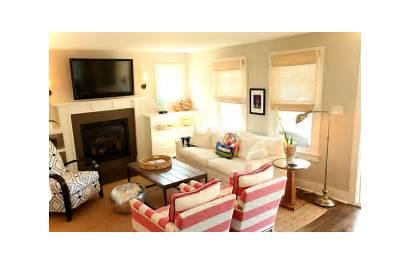 Living Furniture Sofa Choose Brown Midcityeast