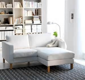 wohnideen haus 2011 einrichten die neuerfindung der gemütlichkeit sofa quot karlstad quot bild 11 schöner wohnen