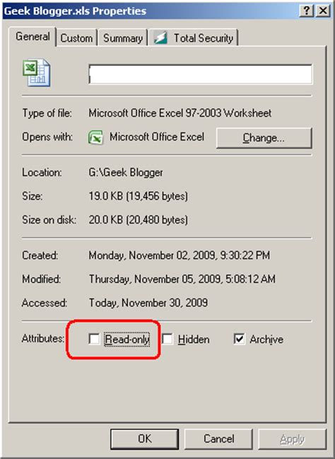 excel vba open workbook read only vba how can i use a