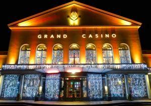 Liste De Tous Les Casinos  Groupe Partouche Casinosavenue