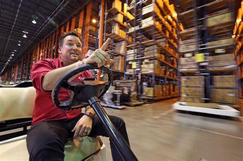 furniture industry bounces    recession sun
