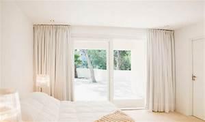 comment choisir ses rideaux With comment decorer ses rideaux