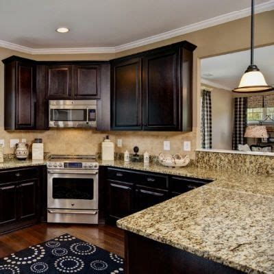 kitchen remake ideas 221 best images about kitchen remake ideas on