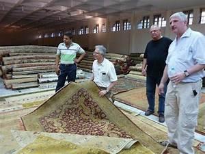 Teppiche Aus Indien : teppich sri lanka 05563020171010 ~ Sanjose-hotels-ca.com Haus und Dekorationen