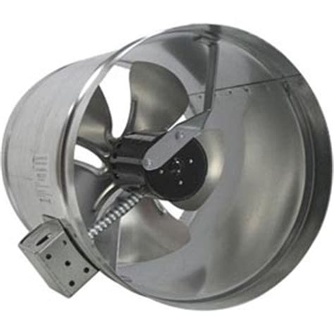 duct booster fan installation exhaust fans ventilation inline duct fans duct