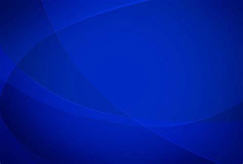 background biru gelap  background check
