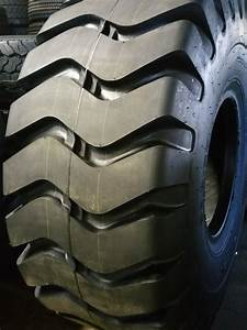 Truck Tires Inc  Present A Guide To Understand Loader