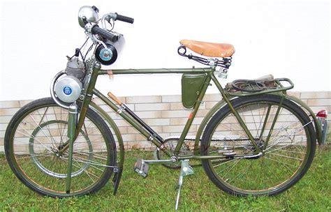 fahrrad mit hilfsmotor triumph rex fahrrad mit hilfsmotor milit 228 rausf 252 hrung ebay