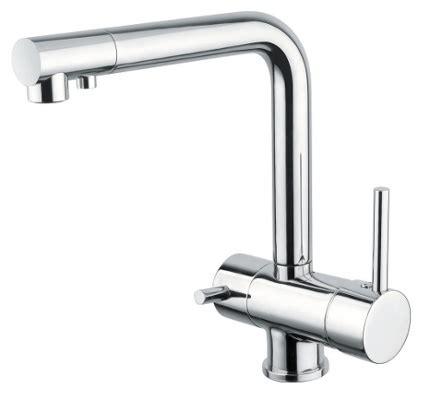 designer kitchen faucet 3239 miscelatore 3 vie kitchen faucets rubinetteria 3239