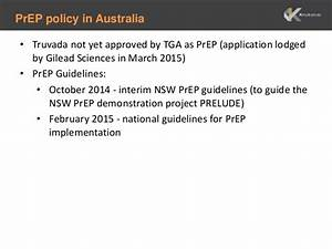 Prep  Research Update And Implementation Program In Nsw