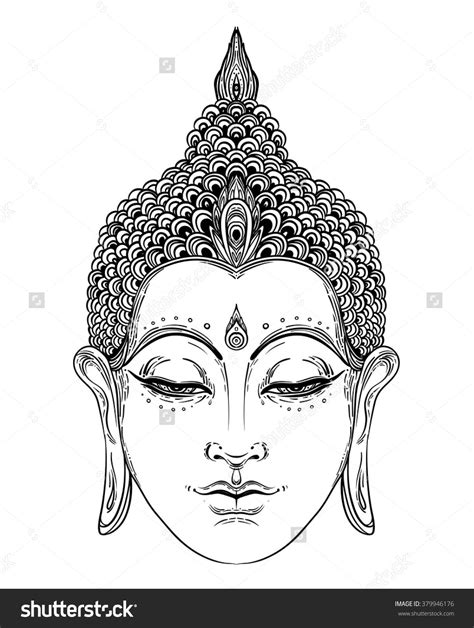 Pin by Priya Bart on Candles | Buddhism tattoo, Buddha tattoo design, Buddha tattoos