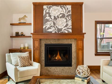 kozy heat fireplace reviews kozy heat sp34 fireplace atlantic fireplaces