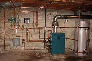 Expert Home Repair Tips For Boiler Installation
