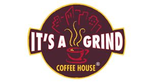 By using the gps module of your device you can see which coffee shops are open in your area based on your. It's a Grind Coffee House Coupons & Deals | Gilbert, AZ