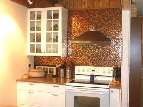 27 Trendy And Chic Copper Kitchen Backsplashes  Digsdigs. New Living Room Design. Do It Yourself Dining Room Table. Coffee Living Room. Cabinets For Living Rooms. Ideas For Drapes In A Living Room. Dining Room Tables Amazon. Navy Blue Dining Room Walls. Carver Dining Room Chairs