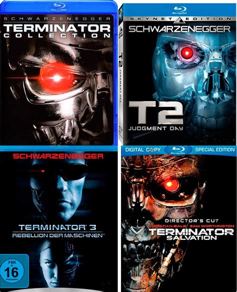 terminator 3 download 720p