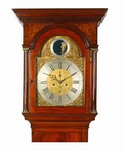 Longcase, Clocks, For, Sale