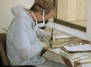 about document sos With historic document restoration services