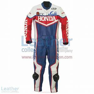 Freddy Pieces Motos : freddie spencer honda daytona 1985 leathers suit fapturbo blogs ~ Medecine-chirurgie-esthetiques.com Avis de Voitures
