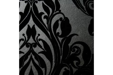 top ville noir papier peint wallpapers