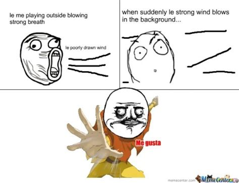 Wind Meme - strong wind memes best collection of funny strong wind pictures