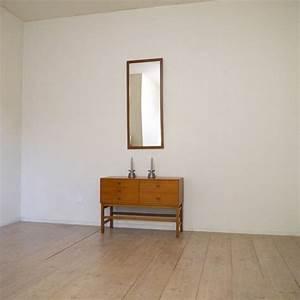 Petit Meuble Entrée : meuble entree scandinave la maison retro ~ Teatrodelosmanantiales.com Idées de Décoration