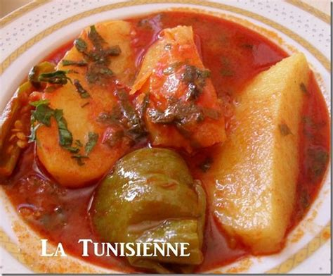 cuisine tunisienne mloukhia 469 best images about plats maghrébins on