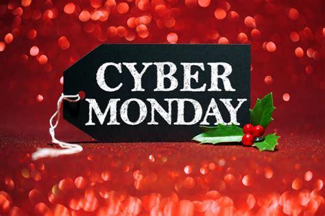 cyber monday deals  sales