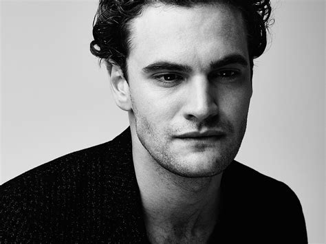 tom bateman wiki tom bateman fashion xperehod