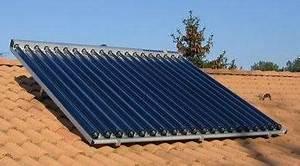 Panneau Solaire Avis : panneau solaire avis ~ Dallasstarsshop.com Idées de Décoration
