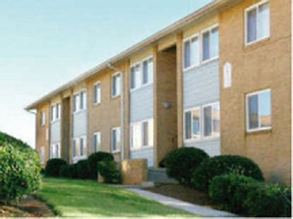 clayton county section 8 low income apartments in clayton county ga