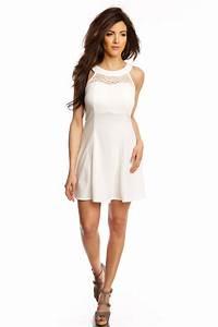 robe fluide soyez chic et elegante toute l39annee With robe fluide chic
